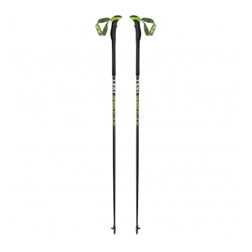 Leki Speed Stick Carbon